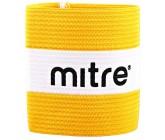 Капитанская повязка MITRE желтая А4029AYB1