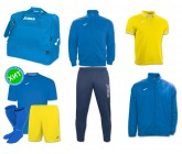 Набор футболиста(бокс футболиста) Joma Combi box3-team-Combi-1000700