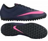 Сороконожки Nike MercurialX Pro TF 446 725245-446