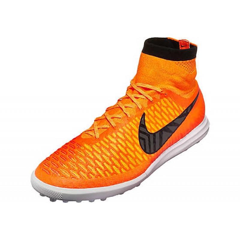 e59bef412749 Сороконожки для футбола   Сороконожки Nike MAGISTA PROXIMO TF 718359 ...