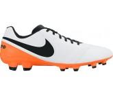 Бутсы Nike Tiempo GENIO II FG 819213-108