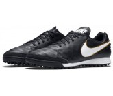Сороконожки Nike Tiempo Genio II TF 010 819216-010