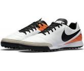 Сороконожки Nike Tiempo Mystic V TF 108 819224-108