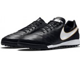 Сороконожки Nike Tiempo Mystic V TF 010 819224-010