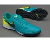 Акция! Сороконожки Nike Tiempo Mystic V TF 307 819224-307