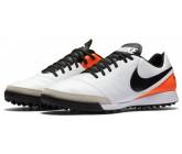 Сороконожки Nike Tiempo Genio II TF 108