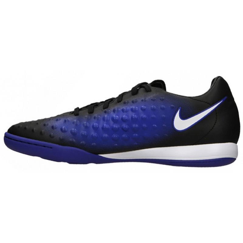 1e6d17d77b72 Футзалки Nike MagistaX Onda II IC 844413-015