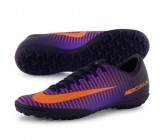 Акция! Хит! Сороконожки Nike Mercurial Victory VI TF 831968-585