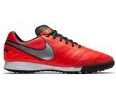 Сороконожки Nike Tiempo Mystic V TF 608 819224-608