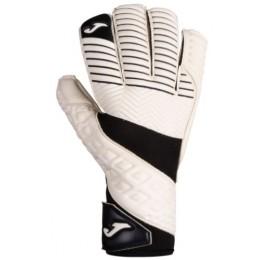Перчатки вратарские Joma AREA 19 400422.201