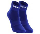 Спортивные носки 2XU UC2233e