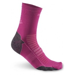 Носки для бега Craft Cool Run Sock 1900733 SMOOTHIE (2403)