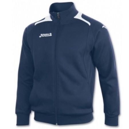 Спортивный костюм Joma Champion   Олимпийка синяя Joma Champion II ... f9d6e5f75f9