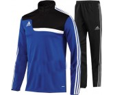 Спортивный костюм Adidas Tiro 13 сине-черный
