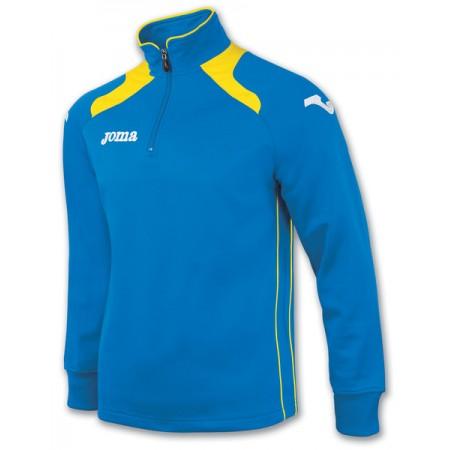 Спортивный костюм Joma Champion   Реглан тренировочный Joma Champion ... 51f4fc362b8e8