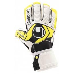 Вратарские перчатки Uhlsport Ergonomic SOFT R 100014101