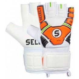 Перчатки для футзала Select GLOVES FUTSAL LIGA 33