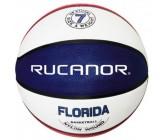 Мяч баскетбольный Rucanor Florida 27395