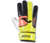 Вратарские перчатки Joma CALCIO13.002