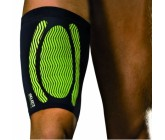 Эластичная повязка на бедро Select Compression thigh support 6350