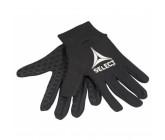 Перчатки игровые SELECT Players gloves 601010