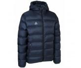 Спортивная куртка Select Inter padded jacket 629010 синяя