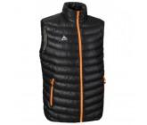 Утепленный жилет Select Chievo vest padded 629080