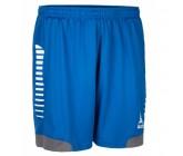 Шорты Select Chile Shorts 629920 синие