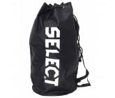Сетка для мячей SELECT Handball bag 737190