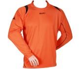 Вратарский свитер Select Goalkeeper Shirt Spain 529-08-54