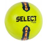 Футбольный мяч SELECT Foam ball 832010