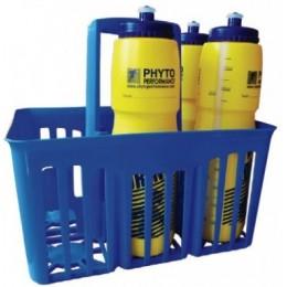 Контейнер для бутылок PHYTOPERFOMANCE P250.11