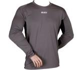 Вратарский свитер Select Goalkeeper Shirt Spain 527-010-52
