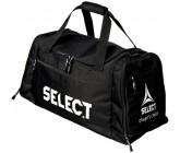 Сумка спортивная Select Sports bag Napoli II 60L