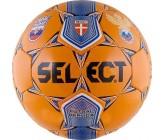 Футзальный мяч Select Futsal REPLICA АМФР РФС 2008