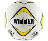Футбольный мяч Winner PLATINIUM Р.5 PLATINIUM (FIFA INSPECTED) - под заказ