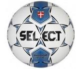 Футзальный мяч Select Indoor Five