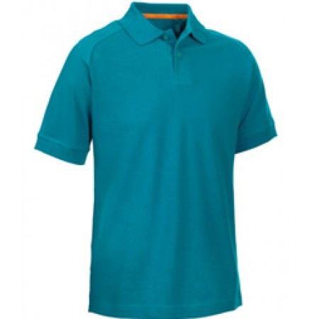 Поло мужское Select Polo t-shirt William 6261002777U