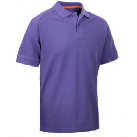 Поло женское Select Polo t-shirt Wilma women