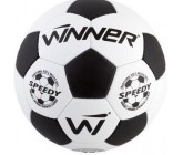Футбольный мяч Winner Speedy размер 5