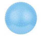 Гимнастический фитбол Spokey с насосом 65 см 832320