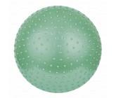 Гимнастический фитбол Spokey-мяч 65 см 86176