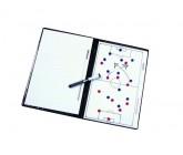 Тактический планшет SELECT Tactics Board размер А 4