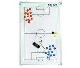 Тактический планшет SELECT Tactics Board Размер 60*90