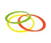Координационные кольца Select