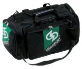 Медицинская сумка первой помощи MEDISPORT 50х30х42 см.