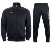 Спортивный костюм Joma Combi 100086.100
