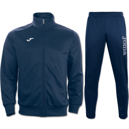 Спортивный костюм Joma Combi 100086.300