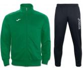 Спортивный костюм Joma Combi 100086.450