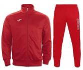Спортивный костюм Joma Combi 100086.600
